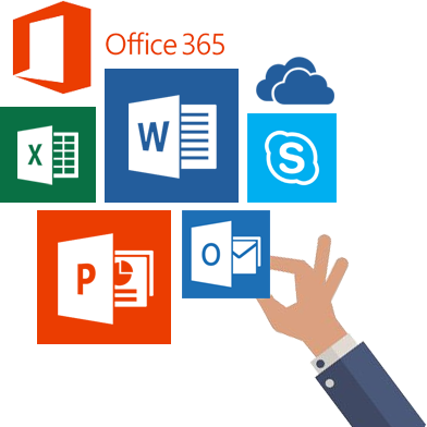 microsoft sharepoint online for office 365 pdf